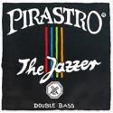 The Jazzer