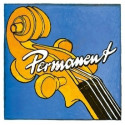 Permanent/Permanent Soloist