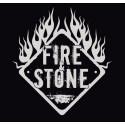 Fire & Stone