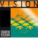 Vision Titanium