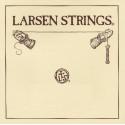 Larsen (Standard)