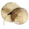 Trommeln & Tambourine