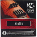 NS Electric Strings