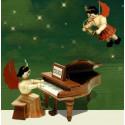 Konzertengel