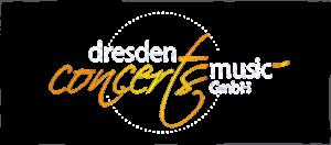 dc-musicshop