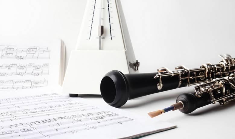 Zubehör für Berufsmusiker und Laienmusiker