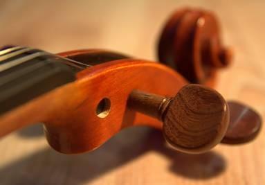 Musikinstrumente für Profies und Hobby-Musiker